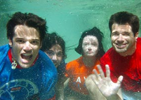 Millions Underwater in Debt - What Went Wrong