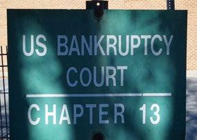 bankrupt1
