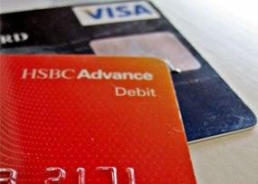 credit-cards1