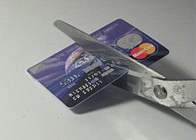 creditcardcut1