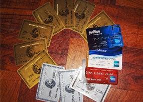 creditcardoffers1