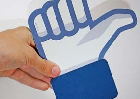 Facebook: Chronicle of an IPO Foretold