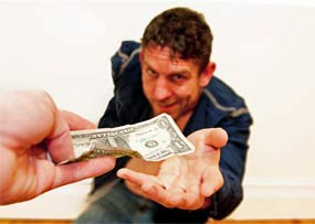 Considering a Non-Bank Mortgage? 7 Steps to Avoid Scams