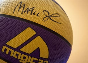 magic-johnson1