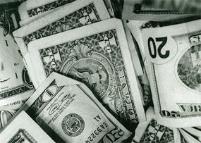 Free Money: Tips For Finding Unclaimed Property