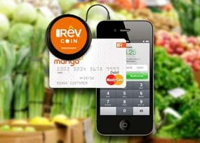 Prepaid Provider Launches Competitive Mobile Payments Platform