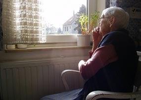 Seniors: Who's Managing Your Debts?