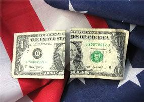 america-money1