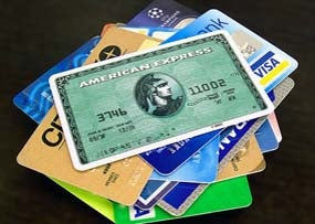 5 Little-Known Credit Card Benefits