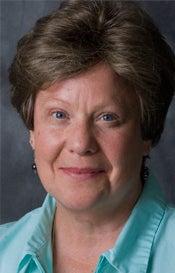 Ellen Schloemer
