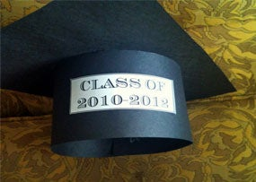 graduation-caps1