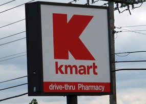 K mart prepaid card fails to stand out kmart prepaid card fails to stand out reheart Image collections