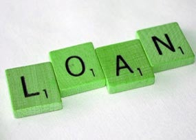 Three Ways a Personal Loan Can Boost Your Credit