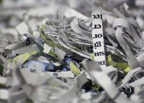 shredder1