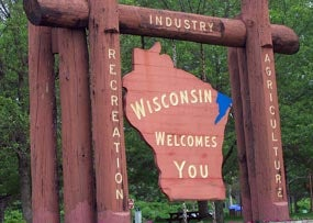 The Wisconsin Department of Revenue: A Bargain for the Identity Theft Collective
