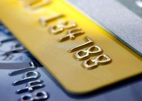 The 411 On Secured Credit Cards