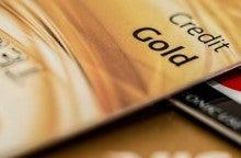 5 Reasons for Credit Card Closure