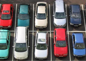 Smaller Lenders Making It Easier to Get an Auto Loan