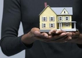 Home Foreclosures Dropped in July