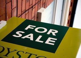 Are No-Doc Home Loans Dead?