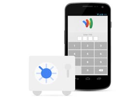Google Expands Its Wallet