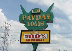 Missouri's Highest Court Rules for Payday Loan Restrictions