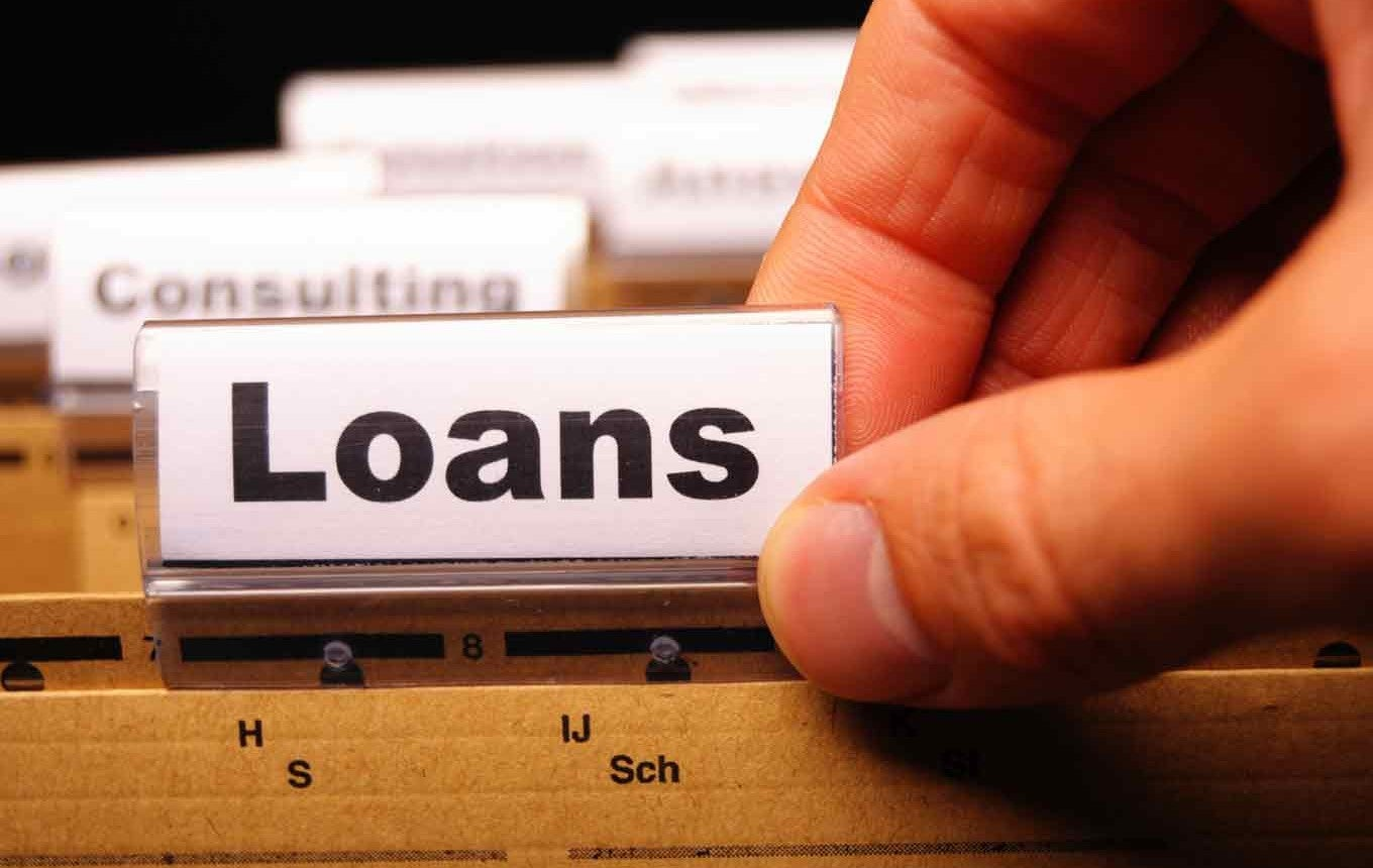 Image result for Personal Loans Online