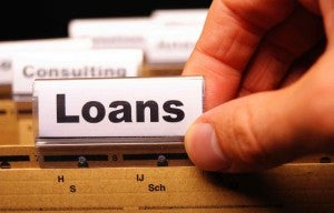 Personal Loans: How Are They Different From Other Credit?
