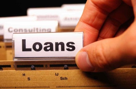 Personal Loans: How Are They Different From Other Types of Credit?