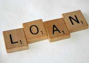 Are Personal Loans the New Credit Cards?