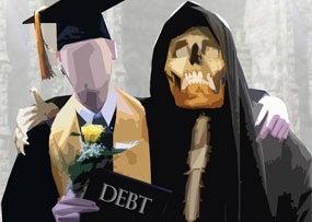 student-loan1
