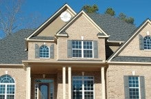 What Should My Mortgage Credit Score Be?