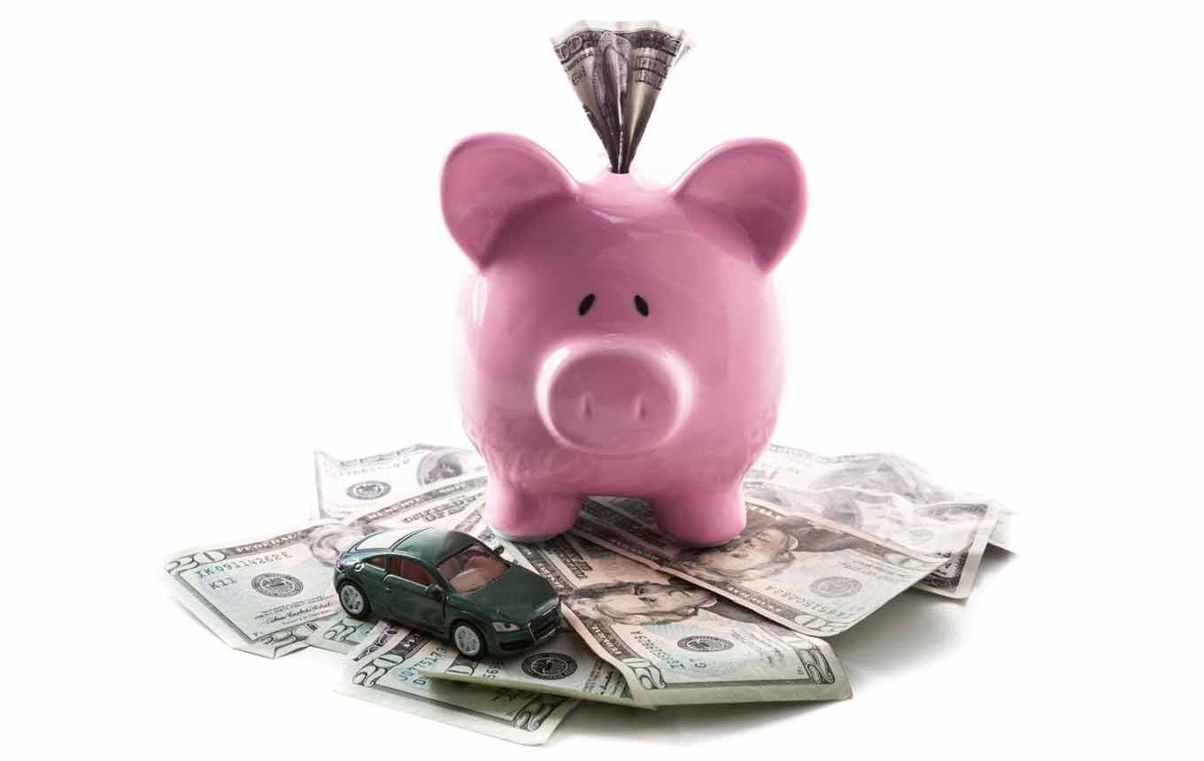 Can Your Credit Score Save You Money on a New Car?