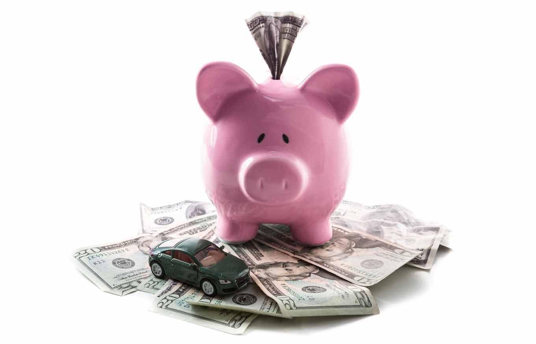 как взять кредит студенту на машину