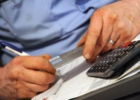 What You Need to Know About Credit Card Insurance Plans