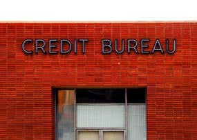 CFPB Spells Out Credit Reporting Agency Guidelines
