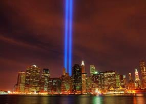 World Trade Center Cancer Victims Finally Get Help