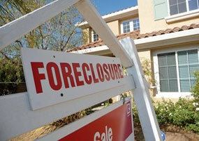 Foreclosure Fail: Study Pins Blame on Big Banks