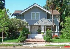 Homeowners Are Refinancing Again... Again