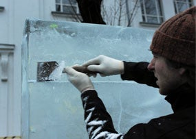 ice-scuplture1