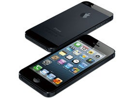 IPhone 5 Won't Have Mobile Wallet Capabilities