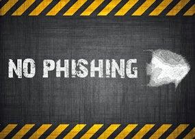 4 Ways to Spot an Internet Scam