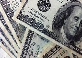 The Secret Ties Between Debt Colletors & DAs