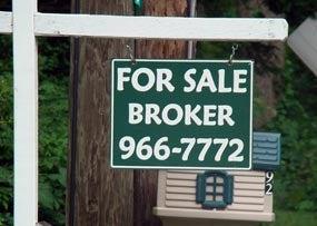 Housing Market Bounces Back Nationwide