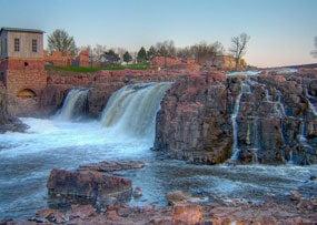 sioux-falls1