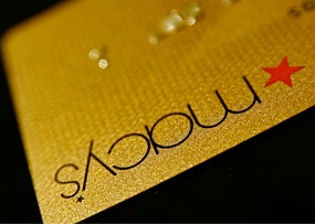 What a Good Store-Brand Credit Card Looks Like