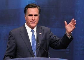 5 Ways Romney Will Rollback Consumer Protections