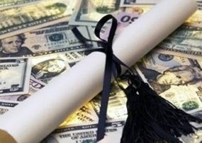 Govt Suing Delinquent Student Loan Borrowers