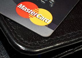 Will Congress Cap Credit Card Swipe Fees?