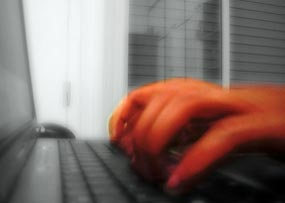 Consumers' Credit Reports Hacked in 2011 Breach